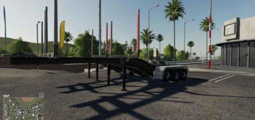 log-trailers-v1-0-0-0_1