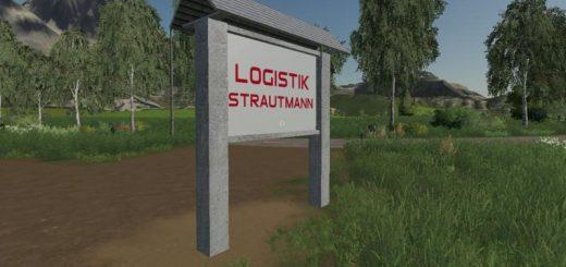 logistics-strautmann-company-shield-v1-0_3