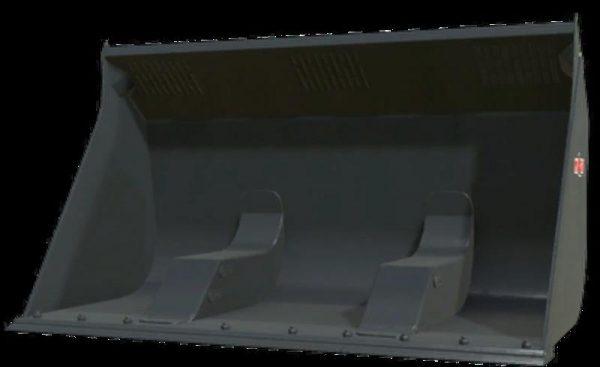 magsi-wheelloader-shovel-15000l-v2-0_1