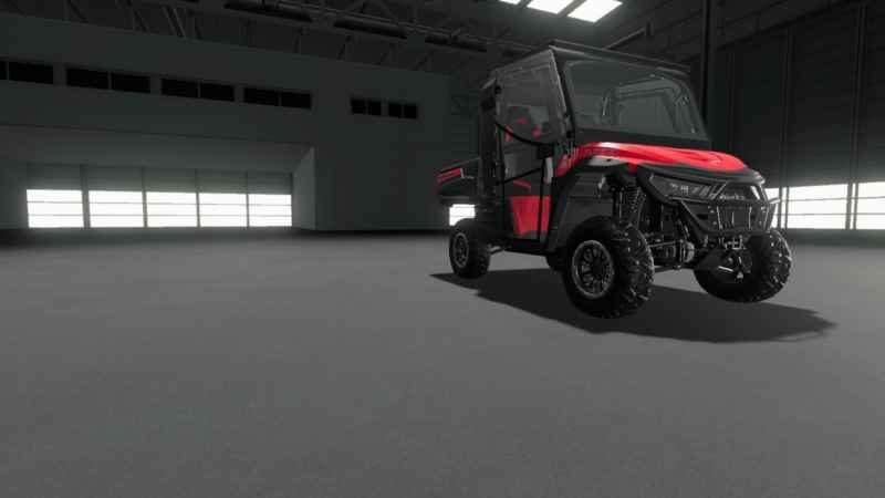 mahindra-retriever-cab-v2-0_1