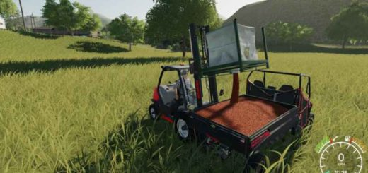 mahindra-retriever-longbed-fix-v1_1
