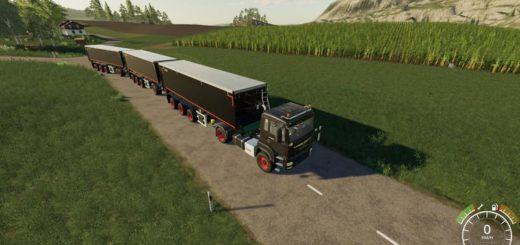 man-krampe-trailer-with-trailer-coupling-dolly-v1-0_1