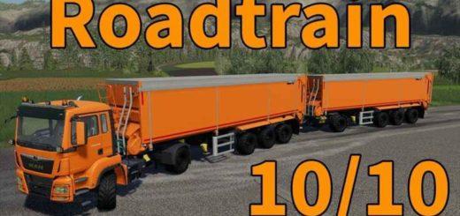 man-krampe-trailer-with-trailer-coupling-v1-1-0-0_1