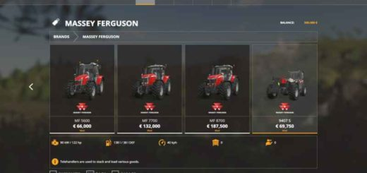massey-ferguson-tractors-1-0-0-2_1