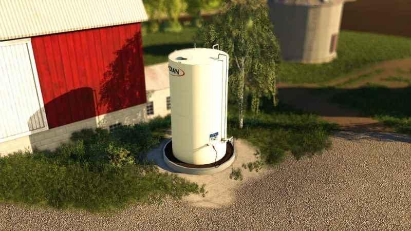 meridian-fueltank-and-bulkbins-v1-0_1