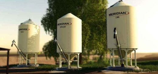 meridian-fueltank-and-bulkbins-v1-0_3