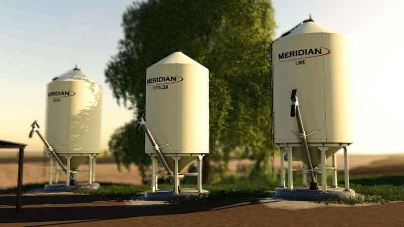 meridian-fueltank-and-bulkbins-v1-0_3