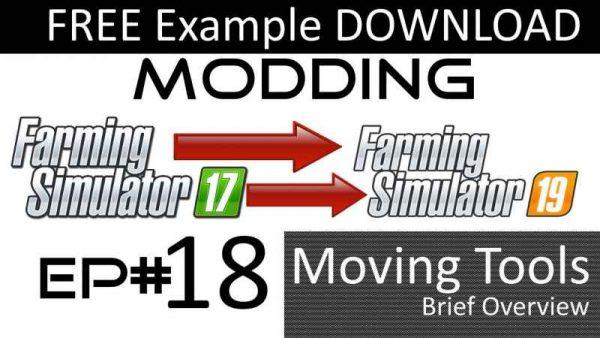 modding-moving-tools-xml-example-1_1