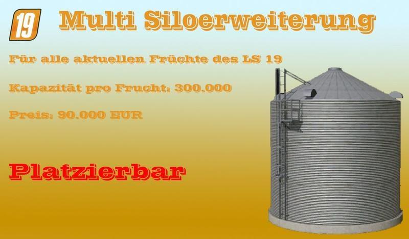 multi-silo-extension-v1-3_1