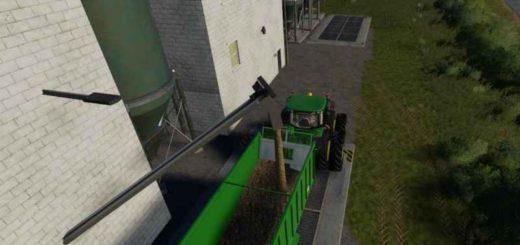 multi-silo-new-built-950k-farmsilo-v1-0-0-1a-v1-0-0-1a_1
