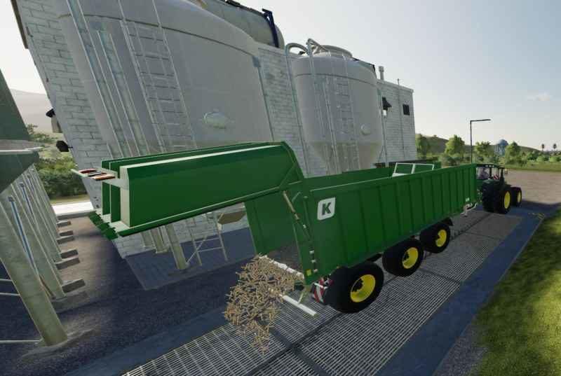 multi-silo-new-built-950k-farmsilo-v1-0-0-1a-v1-0-0-1a_2