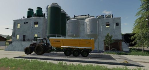 multi-silo-new-built-950k-farmsilo-v1-0-0-2_4