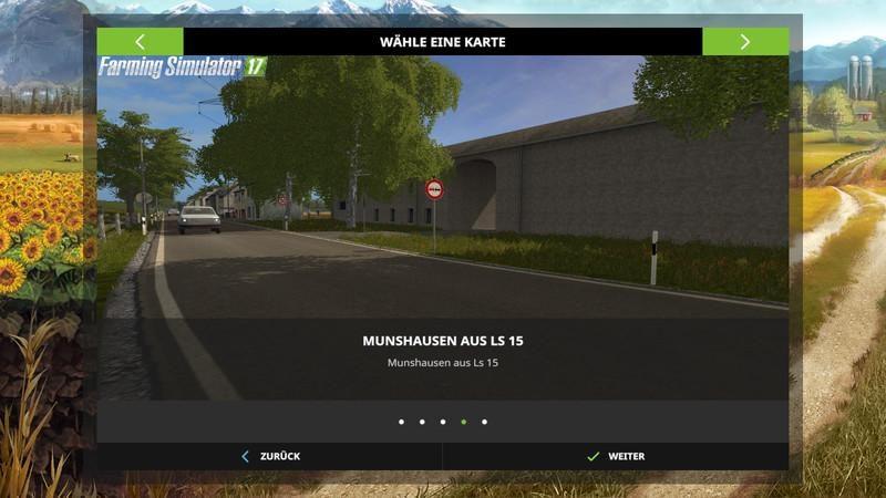 munshausen-map-fs17-v1-0_3