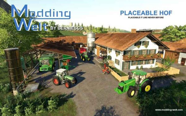 mw-placeable-yard-pack-v1-3-final_2