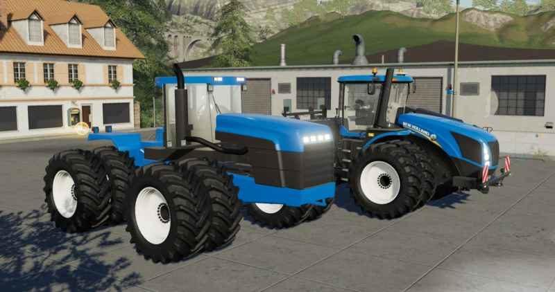 new-holland-9822-v1-0-0-0_1