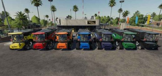 new-holland-cr10-90-pack-by-gamling-1-0-0-0_1