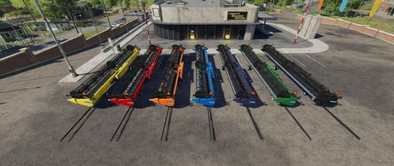 new-holland-cr10-90-pack-by-gamling-1-0-0-0_8