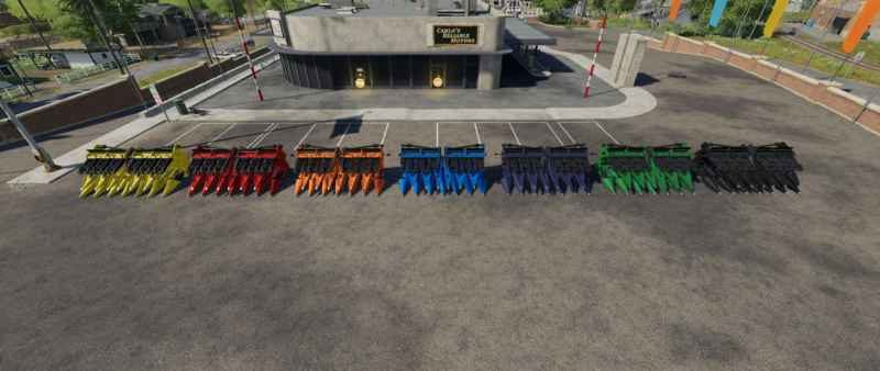 new-holland-cr10-90-pack-by-gamling-1-0-0-0_9