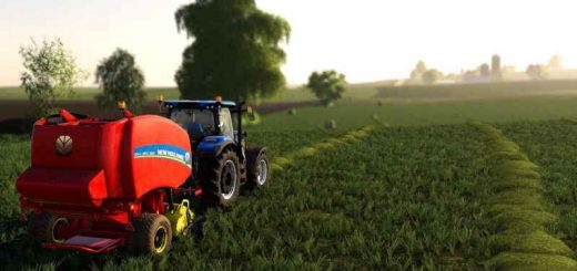 new-holland-rollbelt-460-v1-0-0-0_1