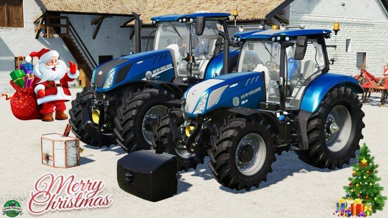 new-holland-t6-blue-power-v1-1-0-0_1