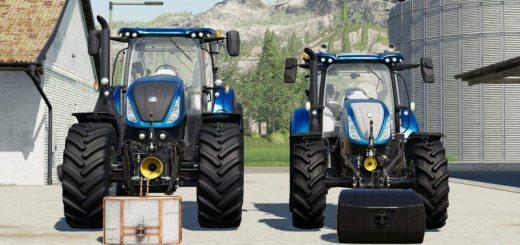 new-holland-t6-blue-power-v1-1-0-0_2