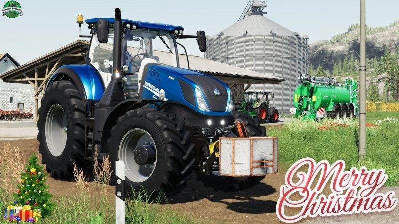 new-holland-t7-heavy-duty-blue-power-v1-1-0-0_1