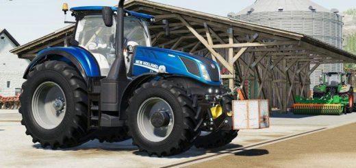 new-holland-t7-heavy-duty-blue-power-v1-1-0-0_2