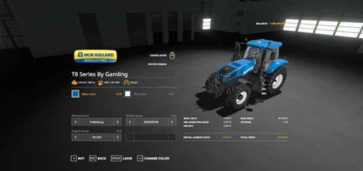 new-holland-t8-series-by-gamling-1-0-0-0_1