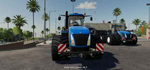 new-holland-t9-700-1-0-0-0_11