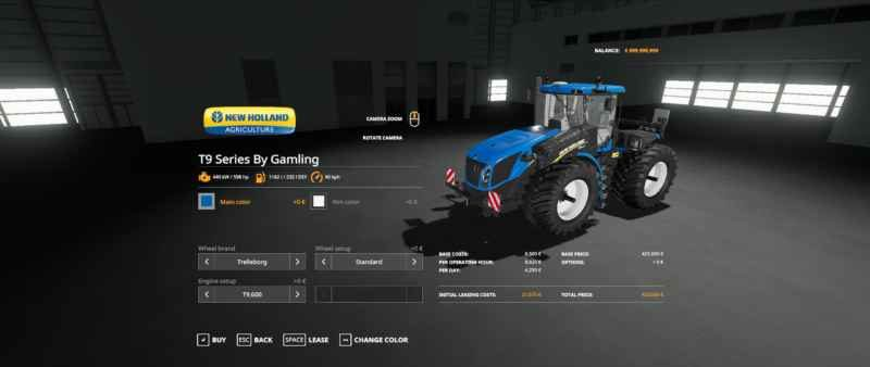 new-holland-t9-series-by-gamling-1-0-0-0_1