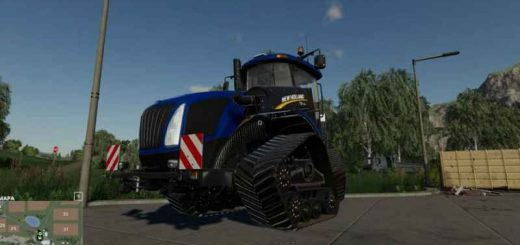 new-holland-t9-smart-trax-v1-0-0-0_1