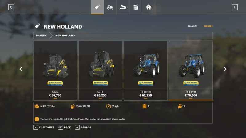new-holland-tractors-1-0-0-2_1