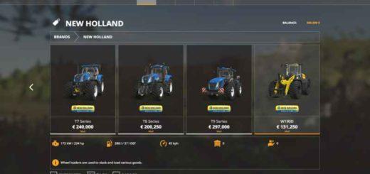 new-holland-tractors-1-0-0-2_2