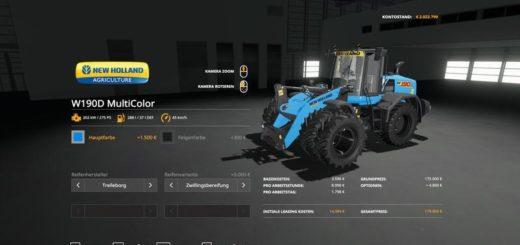 new-holland-w190d-wheel-loader-metallicedit-v1-1_4