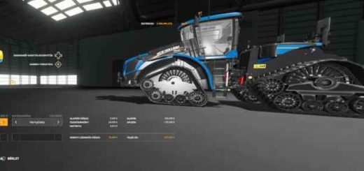 newholland-t9-1-0-0-19_2
