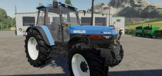 newholland8340-1-0-0-0_2