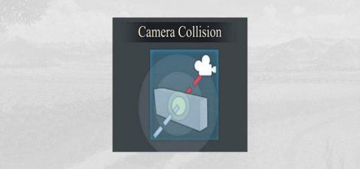 no-collision-camera-v1-0-0-0_1