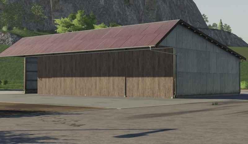 old-mashinery-shed-v1-0_1
