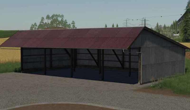 old-mashinery-shed-v1-0_4
