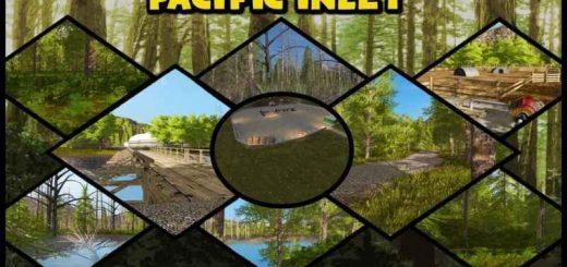 pacific-inlet-logging-v13-1-0-0_1