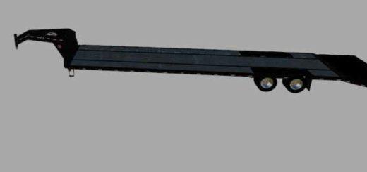 pj-40ft-1-0_1