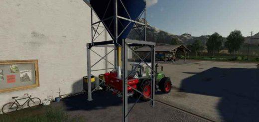 placable-fertilizer-silo-1-0-0-0_2