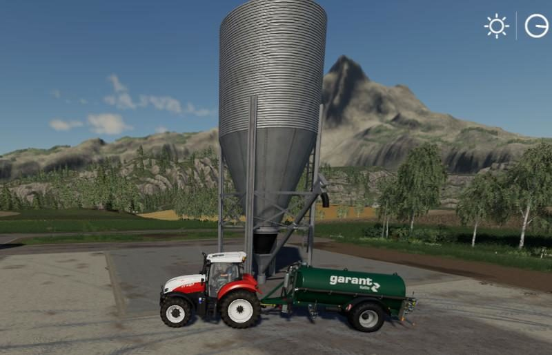 placeable-agro-sell-store-v1-3_1