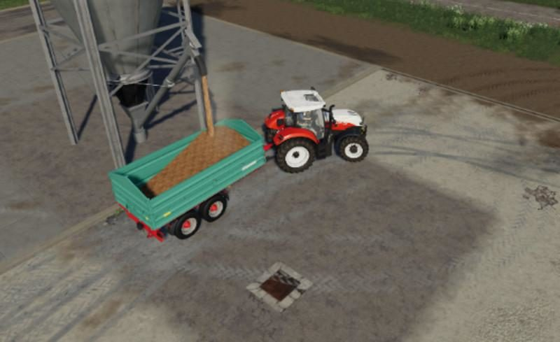 placeable-agro-sell-store-v1-3_2