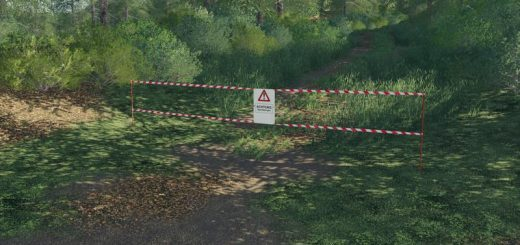 placeable-forest-barrier-banners-v1-0_8