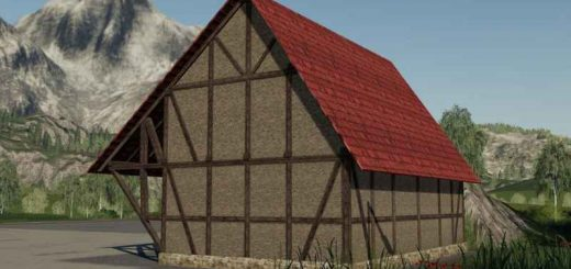placeable-half-timbered-barn-v1-0_2
