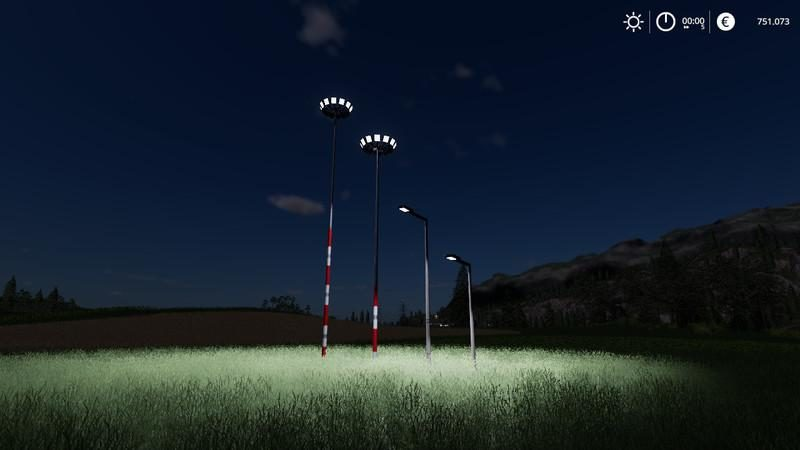 placeable-light-pack-v2-0_2