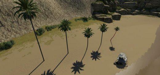 placeable-palms-v1-0_1
