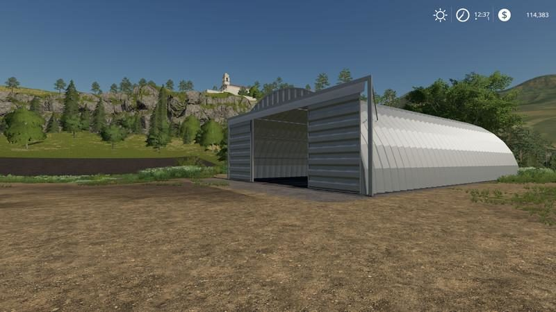 placeable-quonset-shed-v1-0-0-0_1
