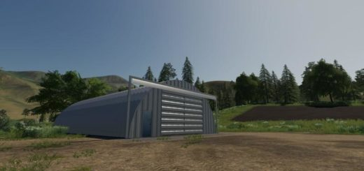 placeable-quonset-shed-v1-0-0-0_2